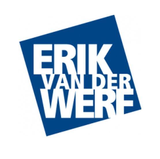 Erik van der Werf