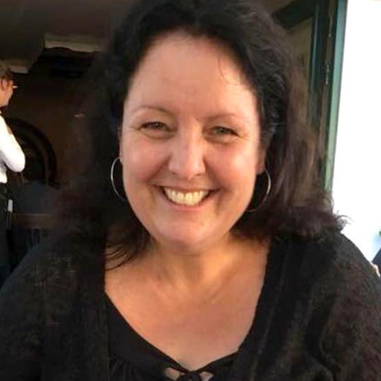 Sandra Liem